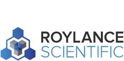 Roylance Scientific