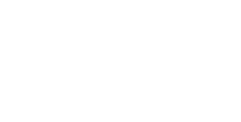 Hark - ISO27001 Certified