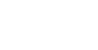 Hark Systems Ltd - ISO27001 Certification