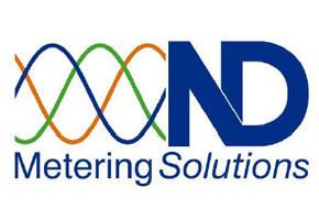 ND Metering Solution