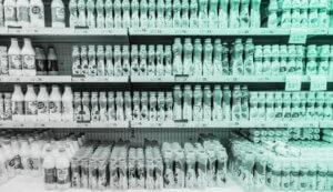 Retail Shrinkage
