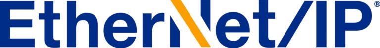 Ethernet IP Logo
