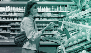 Convenience Stores; The Inconvenient Truth of Retail Shrinkage