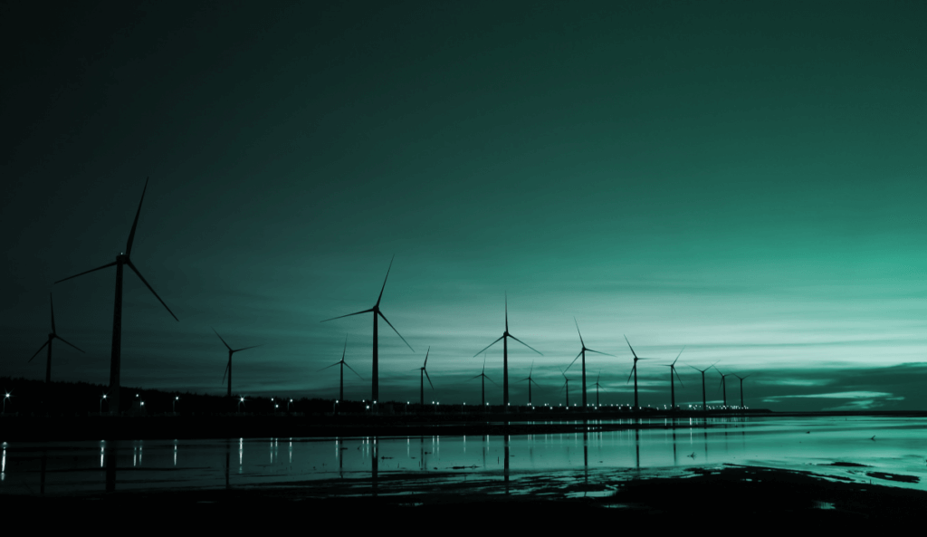 Energy Conservation vs Energy Efficiency – A Challenge Made for Interoperable Tech