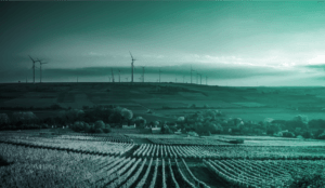The Energy Innovation Summit: One Year On - Part One