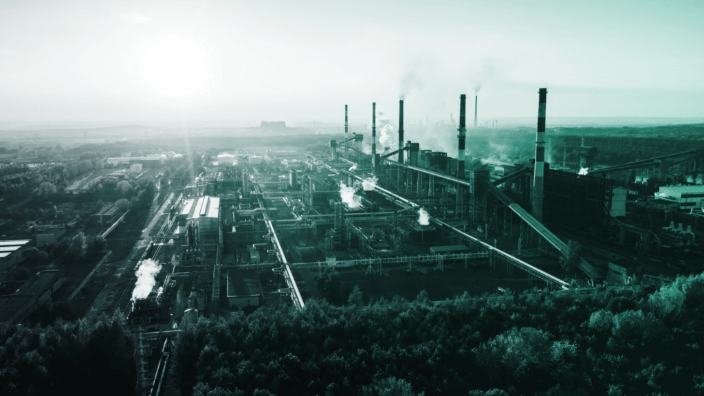 Industrial IoT and Industry 4.0_ A growing need for simplicity