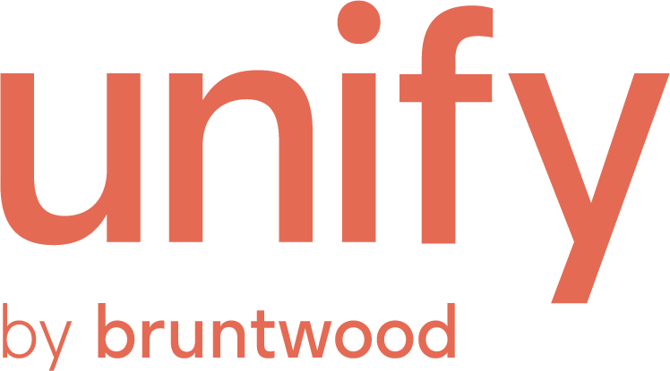 UnifybyBruntwood_RGB