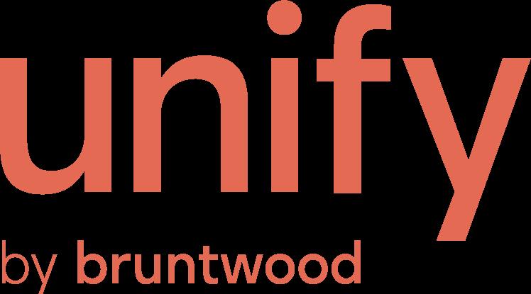 UnifybyBruntwood_RGB
