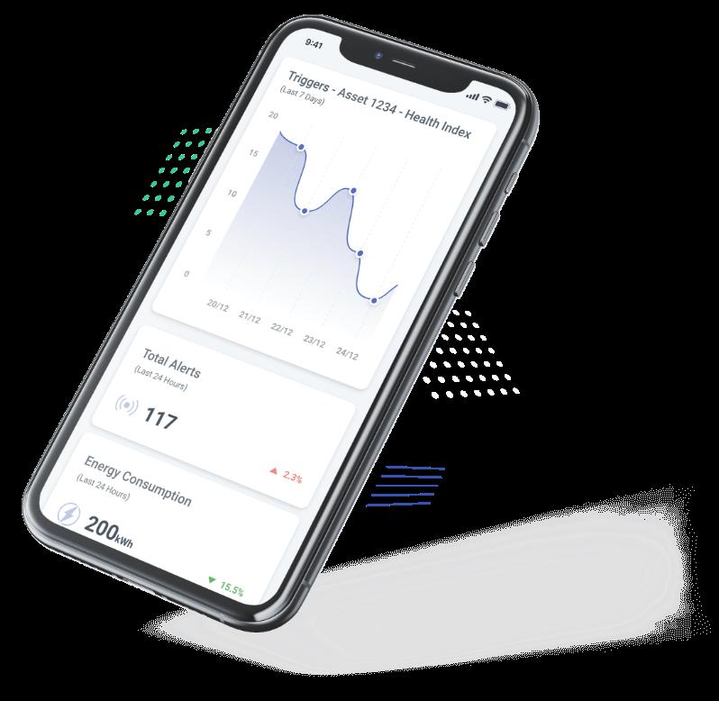 the hark platform on mobile
