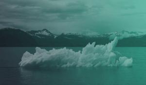 iceberg-melted-climate-change
