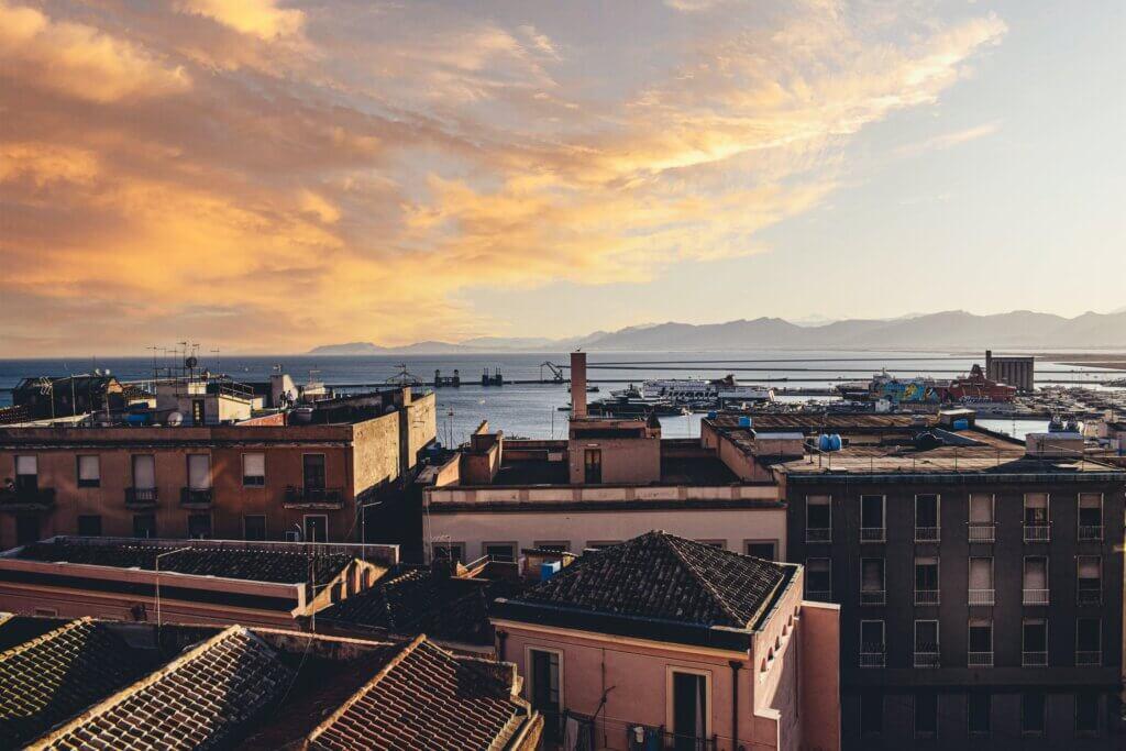 cagliari-rooftops