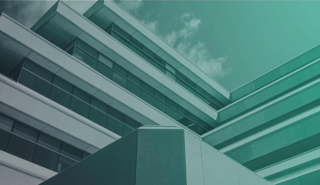 facilities-management-big-commerical-building