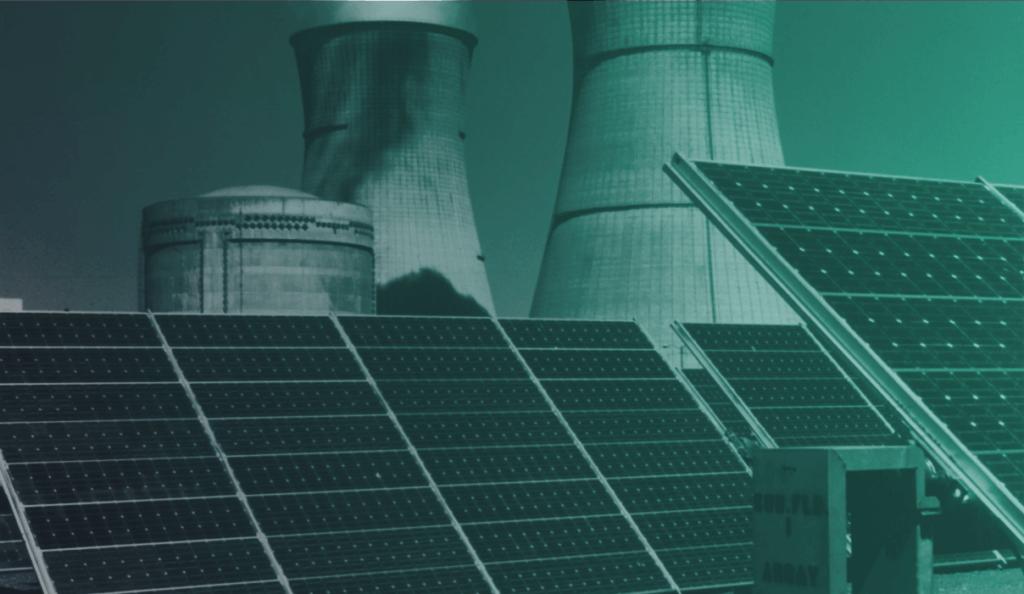 Uk-Energy-Shortage