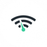 Minimal Bandwidth
