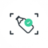 Product Detection Icon
