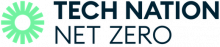 tech-nation-net-zero-logo